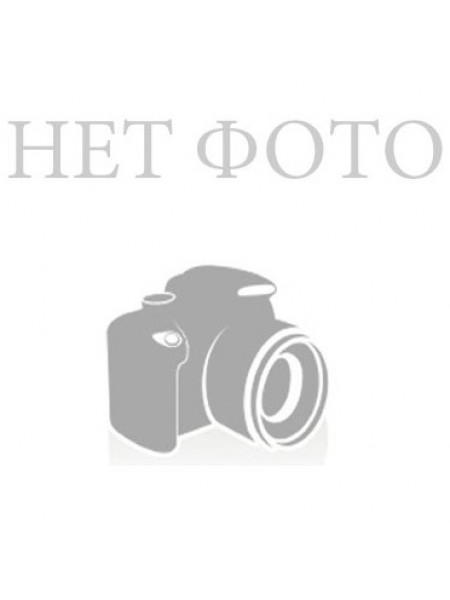 Рога на руль алюминиевые (белый/черный/красный/синий) HY-Y01-02