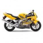 Запчасти На мотоциклы (зарубежные)