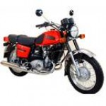Запчасти На мотоциклы (отечественные)