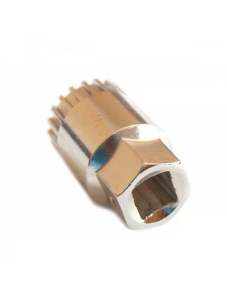 Съемник картриджа KL-9706B