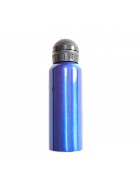 Фляга алюминиевая 0,5 л.