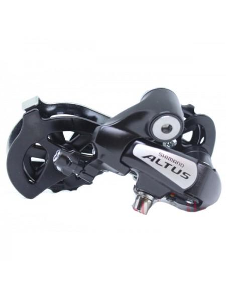 Переключатель задний Shimano Altus RD-M310-Smart 7/8 скоростей (болт)