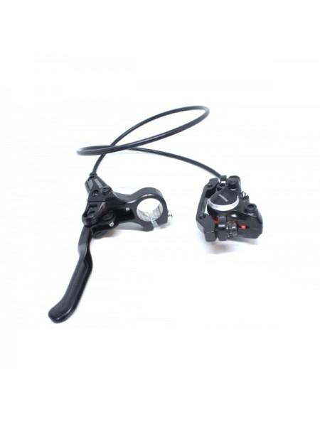 Гидравлический тормоз Shimano BR-M315