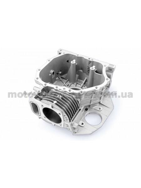Блок двигателя м/б   178F   (6Hp)   (Ø 78,00)   DIGGER, шт