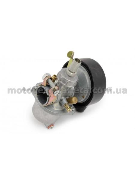 Карбюратор   веломотор   (F50/F80)   EVO, шт