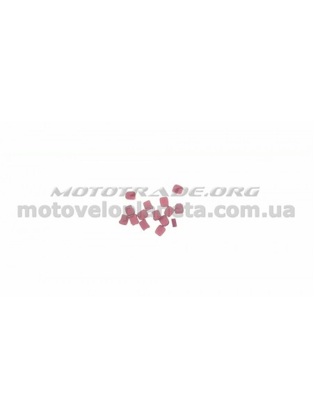 Диски сцепления веломотор   KOMATCU   (mod.A), компл.