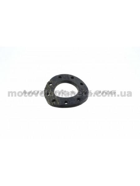 Резинка демпферная   веломотор   KOMATCU   (mod.A), шт