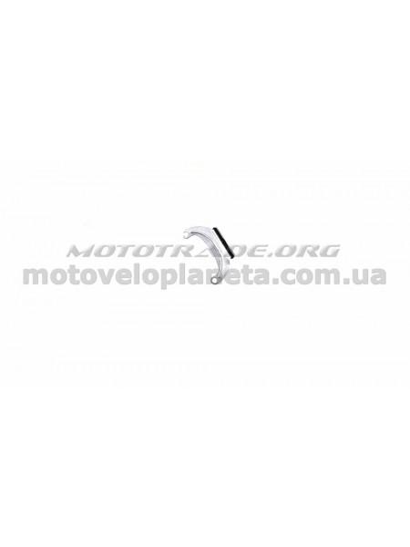 Амортизатор топливного бака мотокосы   BEST   (mod.A), шт