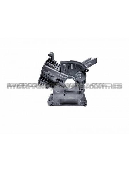 Блок двигателя м/б   168F   (6,5Hp)   (Ø68,00)   EVO-1, шт