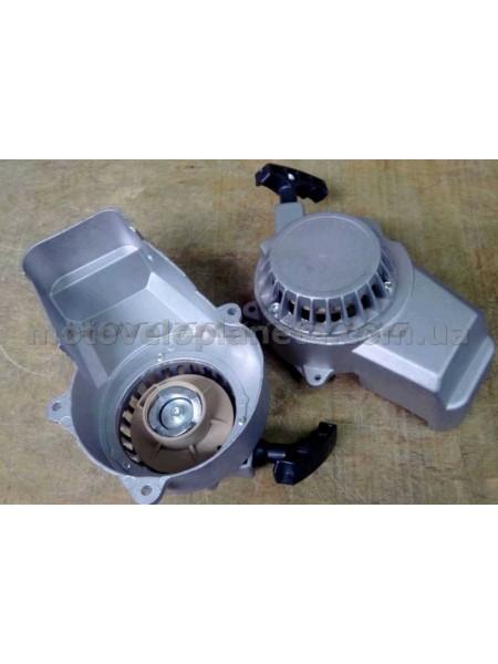 Крышка заводная минимото   Pitbike, ATV   (стартер, шнур)   VV, шт