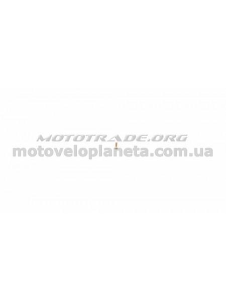 Болт крепления магнита генератора   4T CB125/150   KOMATCU   (mod.A), шт