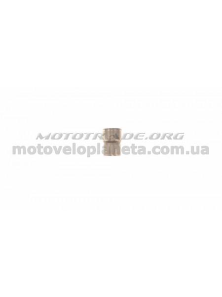Адаптер выхлопной трубы   (mod 6)   118, шт