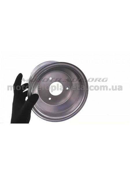 Диск колеса   ATV   16*8-7   (7 колесо, 3 отверстия)   VV, шт