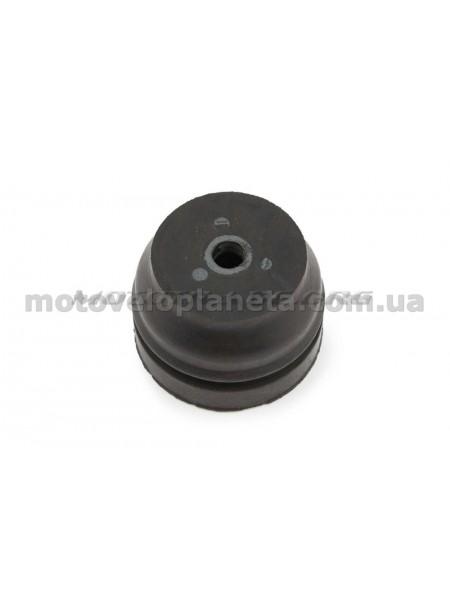 Амортизатор б/п   для St M 340/360/440/460/461/640/650/660, TS 400   WOODMAN, шт
