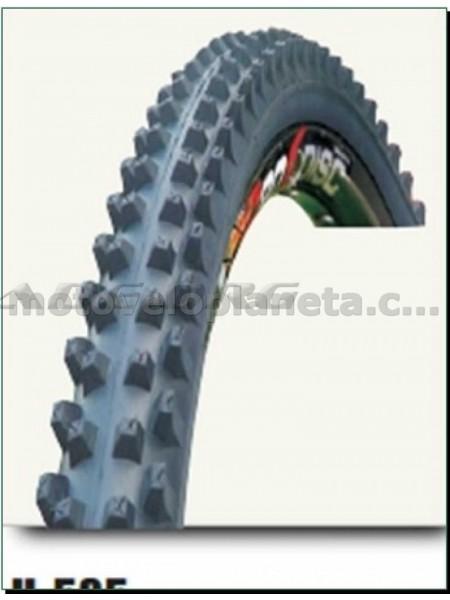 Велосипедная шина   26 * 1,95   (H-535 Ежик)   Chao Yang-Top Brand   (#LTK), шт