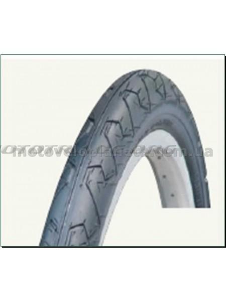 Велосипедная шина   26 * 1,95   (H-534 слик)   Chao Yang-Top Brand   (#LTK), шт