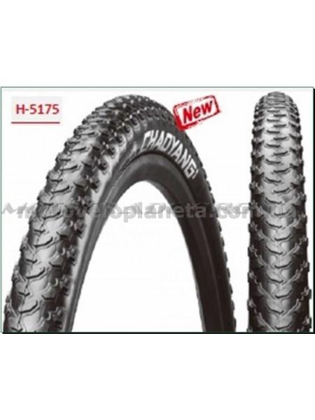 Велосипедная шина   26 * 1,95   (H-5175)   Chao Yang-Top Brand   (#LTK), шт