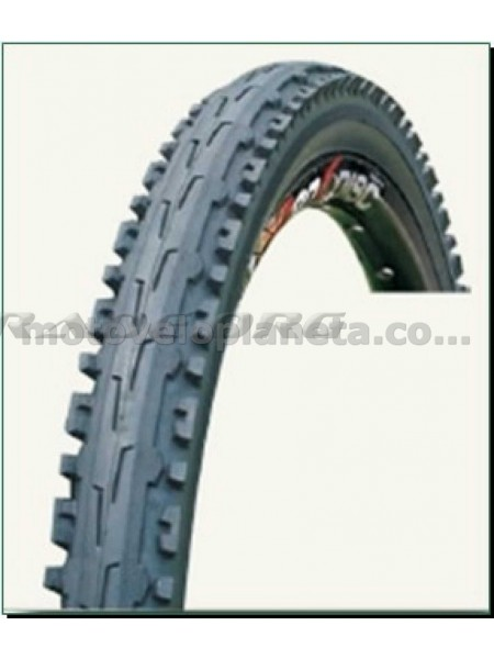 Велосипедная шина   26 * 1,95   (H-566)   Chao Yang-Top Brand   (#LTK), шт