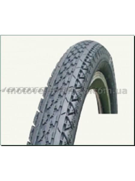 Велосипедная шина   26 * 2,125   (H-522)   Chao Yang-Top Brand   (#LTK), шт