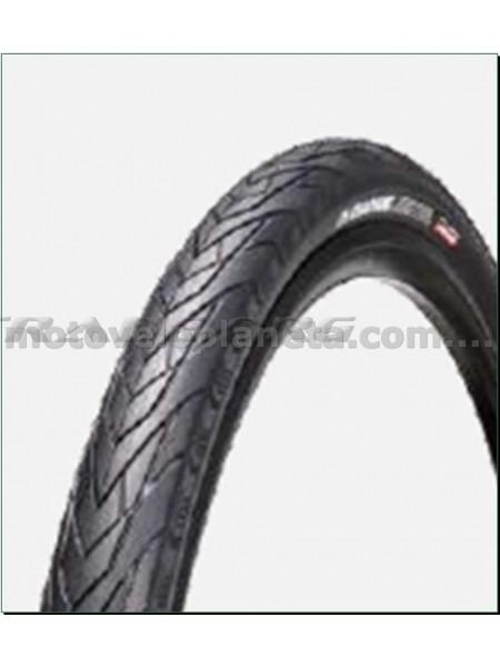 Велосипедная шина   28 * 1,40   (700 * 35C) (37-622)   (H-481 Premium 60TPI антиудар)   Chao Yang-Top Brand   (#LTK), шт