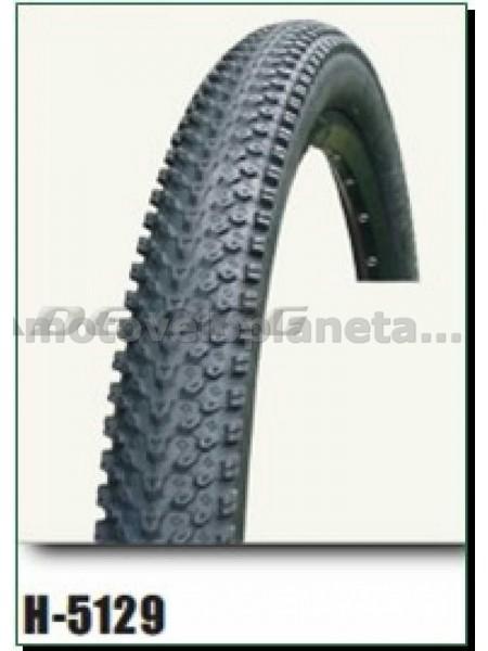 Велосипедная шина   27,5 * 2,10   (H-5129)   Chao Yang-Top Brand   (#LTK), шт