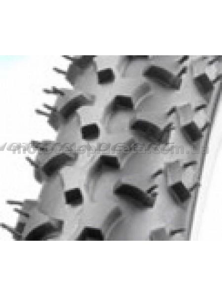 Велосипедная шина   26 * 1,75   (Leopard) (R-4111)   RALSON   (Индия)   (#RSN), шт