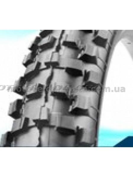 Велосипедная шина   26 * 2,35   (R-4114)   RALSON   (Индия)   (#RSN), шт