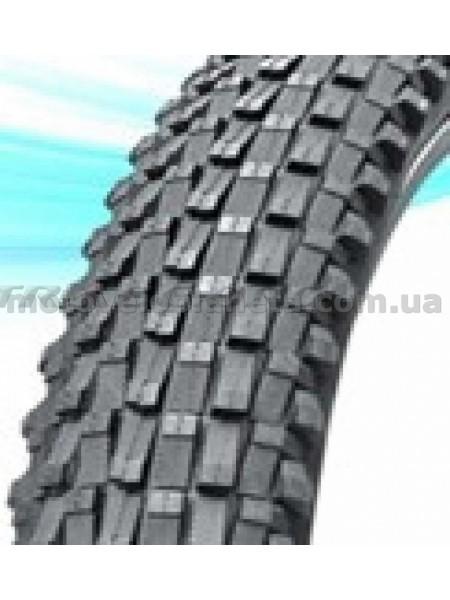 Велосипедная шина   26 * 2,35   (R-4904)   RALSON   (Индия)   (#RSN), шт