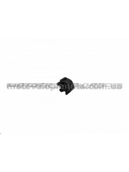 Амортизатор б/п   для St M 341/361/440/460/461/780/880   (упорный демпфер картера)   EVO-1, шт