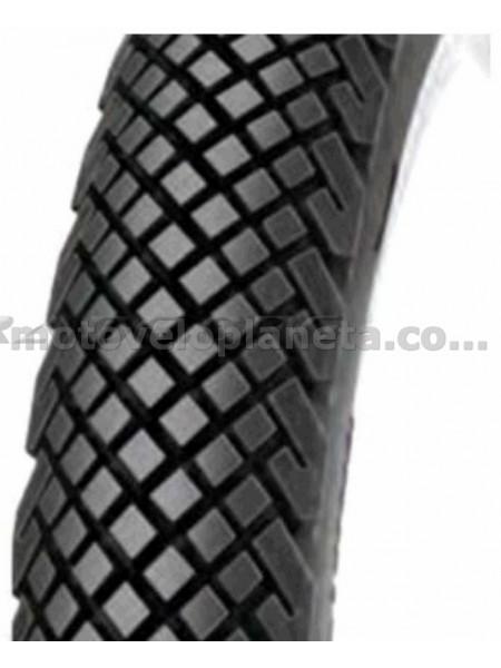 Велосипедная шина   20 * 1,75   (BMX) (R-4160)   RALSON   (Индия)   (#RSN), шт