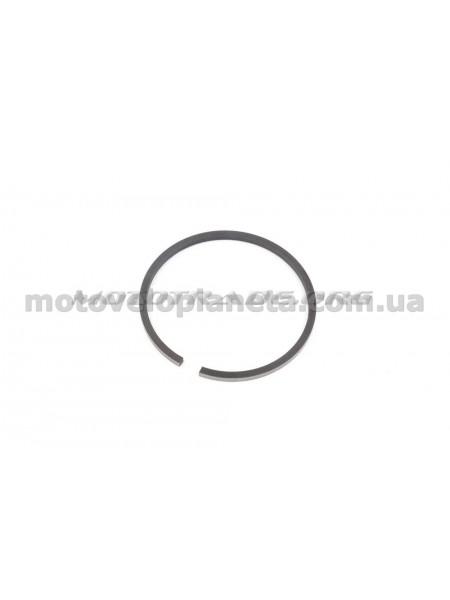 Кольца   веломотор   .STD   (Ø38,00)   (1шт) (Польша)   MOTUS   (#VCH), шт