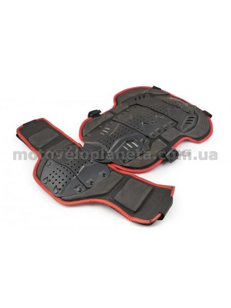 Защита спины    (mod:WL-0627)   KML, шт