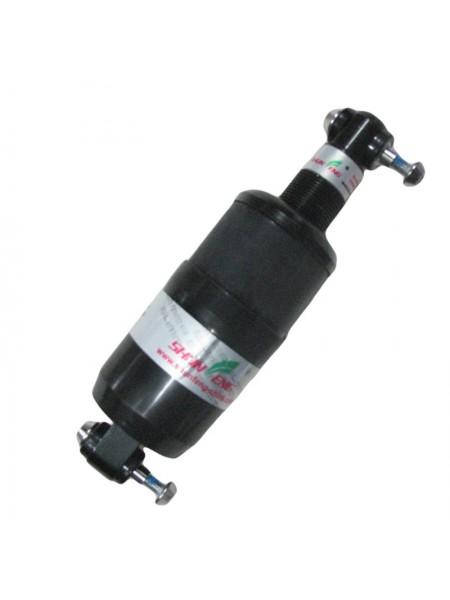 Амортизатор на раму(L-150mm) (#MD),закрытый