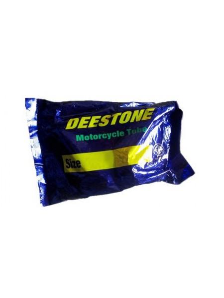 """Мотокамера 2.75 x 17 (A.V TR4) """"Deestone"""""""