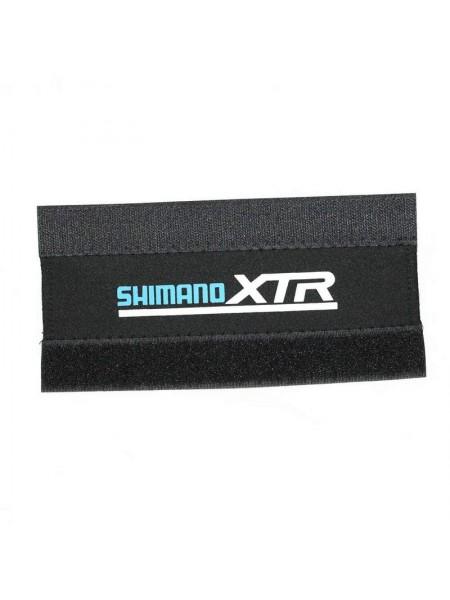 Защита пера Shimano XTR (ткань) (#MD)